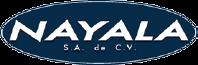 Nayala